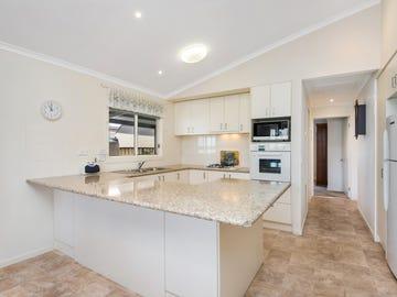 38/31 Furness Street, Kangaroo Flat, Vic 3555