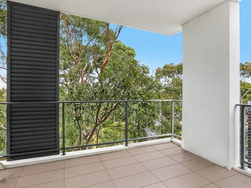 35/15-21 Mindarie Street, Lane Cove, NSW 2066