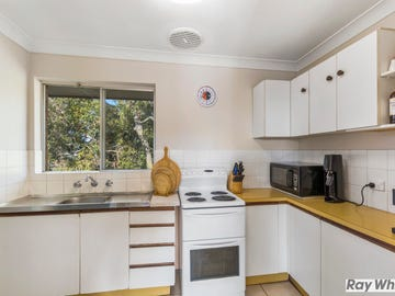 17 133A Campbell St, Woonona, NSW 2517