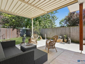39 West Parade, Hill Top, NSW 2575