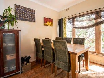 100 Taylor Street, Dubbo, NSW 2830