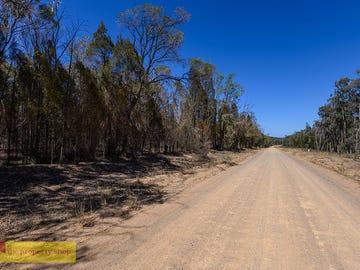 143 Cypress Drive, Yarrawonga, NSW 2850