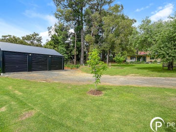77B Beaconsfield-Emerald Road, Beaconsfield Upper, Vic 3808