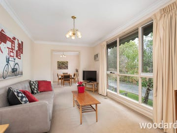 2/12 Baldwin Road, Blackburn, Vic 3130