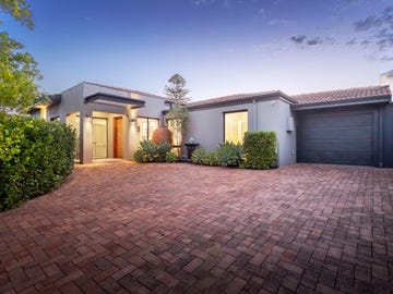 243A Weaponess Road, Wembley Downs, WA 6019