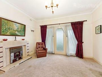 31 Hampden Street, Braybrook, Vic 3019