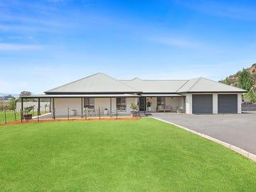77 Rifle Range Road, Mudgee, NSW 2850