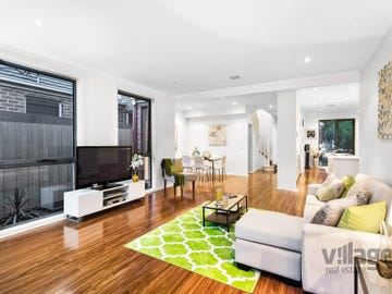 33 Mill Avenue, Yarraville, Vic 3013