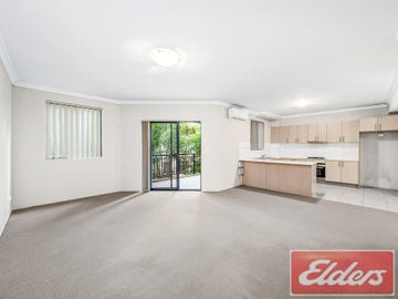 12/9-13 Dent Street, Jamisontown, NSW 2750