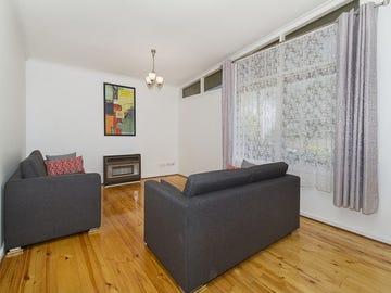 43 Kildonan Avenue, Para Vista, SA 5093