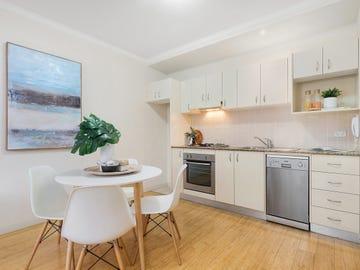 101/1 Warayama Place, Rozelle, NSW 2039