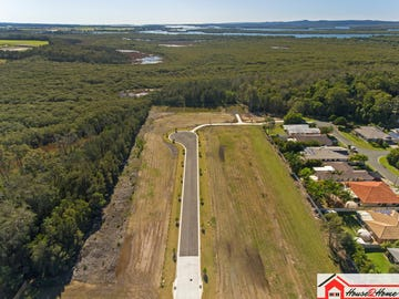 Lot 6 1783 Stapylton-Jacobs Well Road, Jacobs Well, Qld 4208