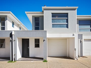 4/100 Findon Road, Woodville West, SA 5011