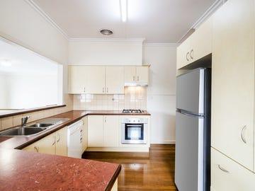 88 Kent Street, Grafton, NSW 2460