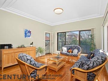 83 Edward Street, Bexley North, NSW 2207