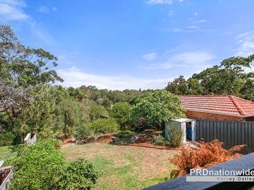68 East Crescent, Hurstville Grove, NSW 2220