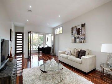 10b Greenview Court, Bentleigh East, Vic 3165