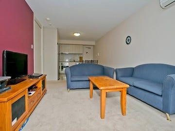 31/188 Adelaide Terrace, East Perth, WA 6004