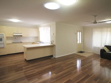 2/93 Hind Avenue, Forster, NSW 2428