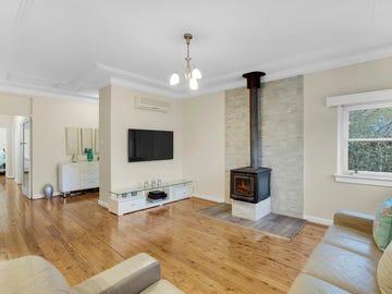 66 Dickson Avenue, West Ryde, NSW 2114