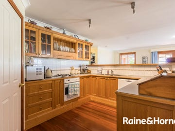 53 Osborne Avenue, Windradyne, NSW 2795