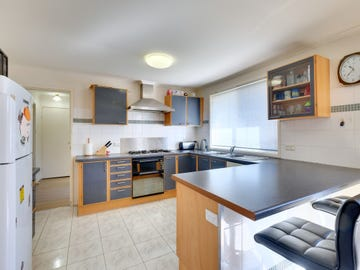1/5 Coningham street, Gowrie, ACT 2904