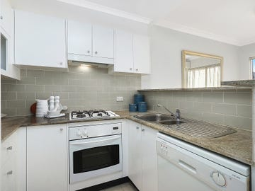 74/6 Nile Close, Marsfield, NSW 2122