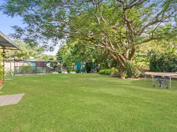 759 Riverway Drive, Thuringowa Central, Qld 4817