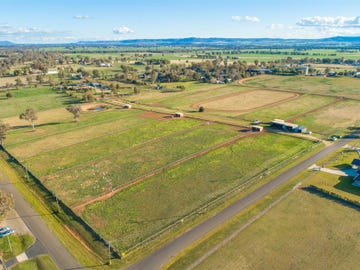 LOTS 14, 15, 16 , 38 Calare Street, Cowra, NSW 2794