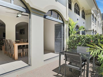 Apartment 37/81-85 Cedar Road, Palm Cove, Qld 4879