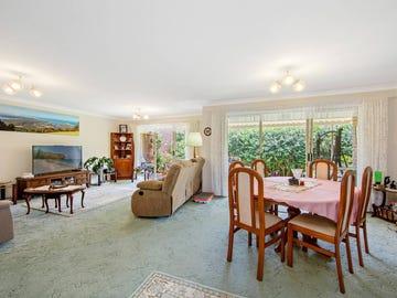 16/35-37 Savoy Street, Port Macquarie, NSW 2444