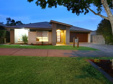 23 Bowley Street, Pacific Pines, Qld 4211