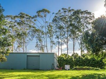 514 Dorroughby Road, Dorroughby, NSW 2480