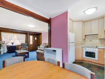 67 Lawrence Hargrave Road, Warwick Farm, NSW 2170