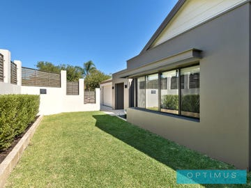 5 Oxcliffe Road, Doubleview, WA 6018