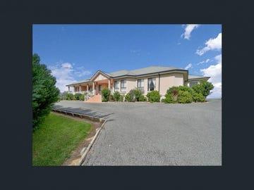 1285 Menangle Road, Razorback, NSW 2571