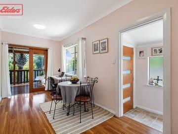 12 Woy Woy Road, Woy Woy, NSW 2256