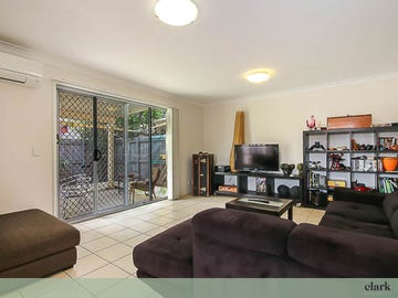 23/154 Goodfellows Road, Murrumba Downs, Qld 4503