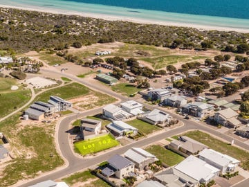 . The Dunes, Port Hughes, SA 5558