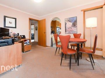 3/312 Davey Street, Hobart, Tas 7000 - Unit for Sale