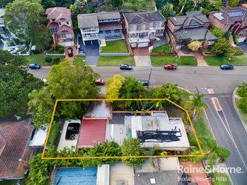 23 Merriman Street, Kyle Bay, NSW 2221