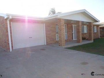 2/36 Paget, West Mackay, Qld 4740