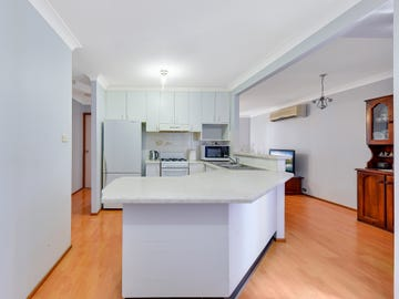 23 Opal Place, Eagle Vale, NSW 2558