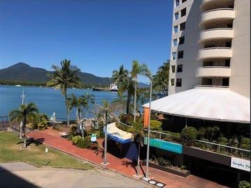 316/1 Marlin Pde, Cairns City, Qld 4870
