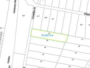 36 Considine St,, Ellen Grove, Qld 4078