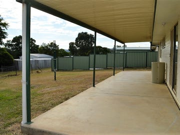 21 Frome Street, Laidley, Qld 4341