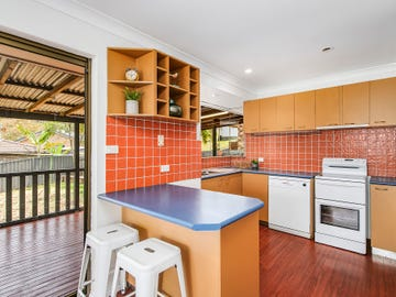 3 Hamlyn Drive, Port Macquarie, NSW 2444