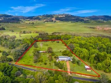 385 Marom Creek Road, Meerschaum Vale, NSW 2477