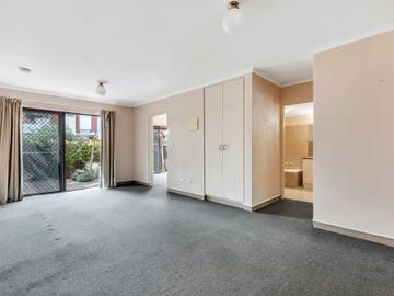 42/274 South Terrace, Adelaide, SA 5000