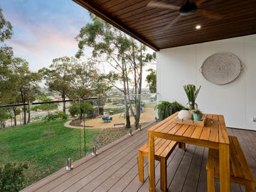 19/19 Governor Terrace, Murarrie, Qld 4172